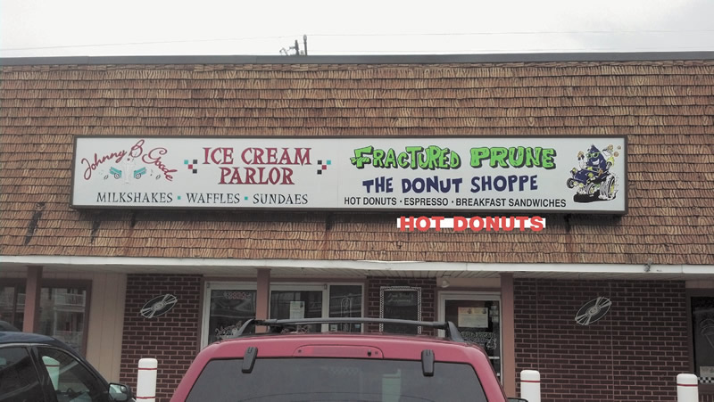Fractured Prune OCNJ South End Location
